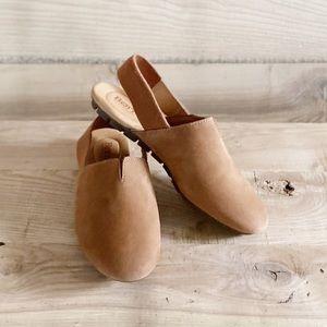 Women Born Shoes Sale on Poshmark